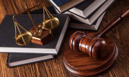 abogados-alicante